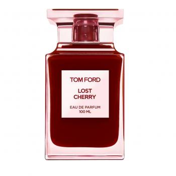 Tom Ford Lost Cherry EDP 100 Ml