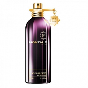 Montale Aoud Purple Rose EDP 100 Ml