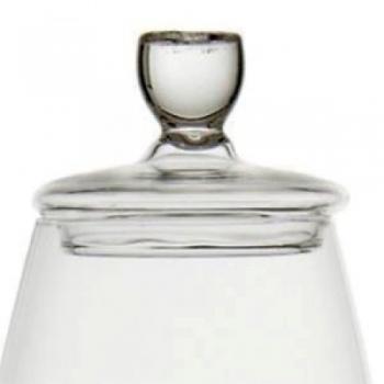 Glencairn Capac Pahar Whisky
