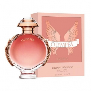 Paco Rabanne Olympea Legend EDP 80 Ml