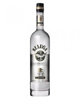 Beluga Vodka 0.7l