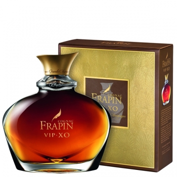 COGNAC FRAPIN VIP XO 0.7L