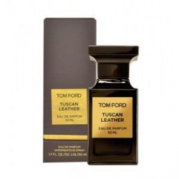 TOM FORD TUSCAN LEATHER EDP 50ML 1