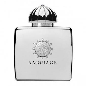 Amouage Reflection Woman Edp 100ml