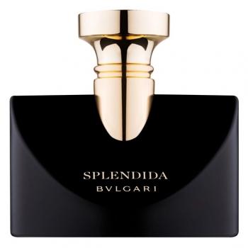 Bvlgari Splendida Jasmin Noir Apa De Parfum 100 Ml - Parfum dama