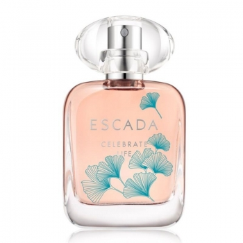 ESCADA CELEBRATE LIFE APA DE PARFUM 50 ML