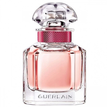 GUERLAIN MON GUERLAIN BLOOM OF ROSE APA DE TOALETA 100 ML