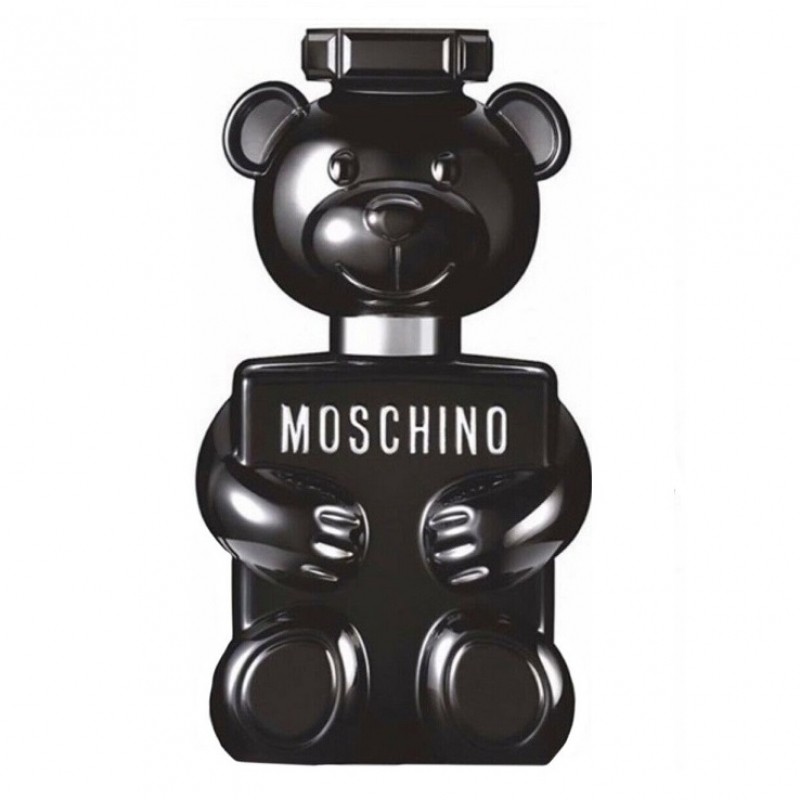 MOSCHINO TOY BOY APA DE PARFUM 30 ML 0