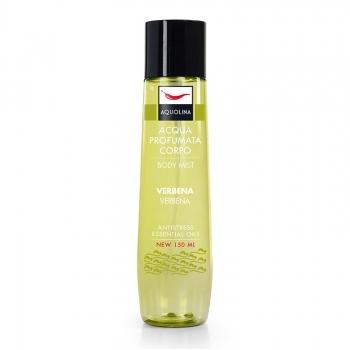 Aquolina Verbena Deo 150 Ml - Parfum dama