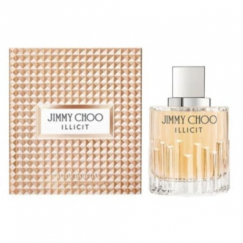 JIMMY CHOO ILLICIT APA DE PARFUM 100 ML 1