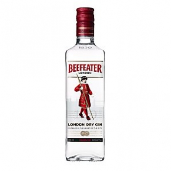 BEEFEATER GIN 0.7L