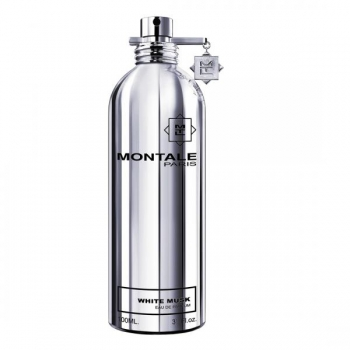 MONTALE WHITE MUSK APA DE PARFUM 100 ML