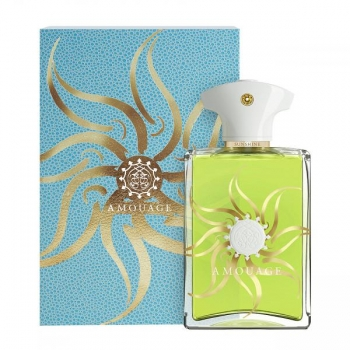 AMOUAGE SUNSHINE FOR HIM EDP 100ML