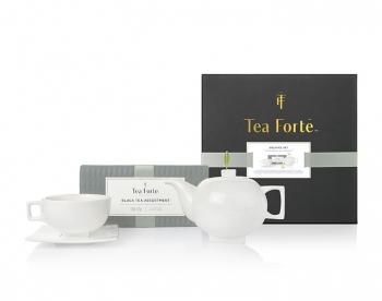 Tea Forte Cadou Solstice