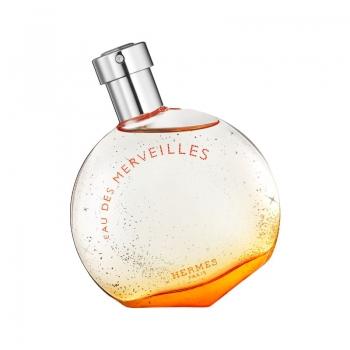 Hermes Eau Des Merveilles Apa De Toaleta 100 Ml Tester - Parfum dama