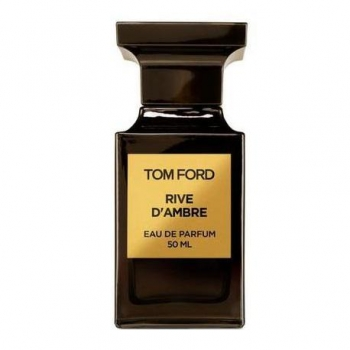 TOM FORD RIVE DAMBRE APA DE PARFUM 50 ML