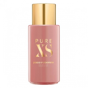 PACO RABANNE PURE XS GEL DUS 200 ML