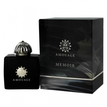 AMOUAGE MEMOIR WOMAN APA DE PARFUM 100 ML