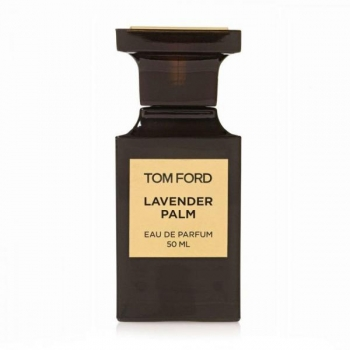 Tom Ford Lavender Palm Edp 50ml