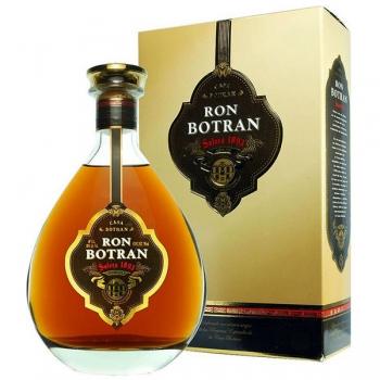 ROM BOTRAN SOLERA 1893 DECANTER 0.7L