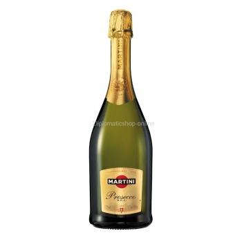 Martini Sparkling Prosecco 70cl