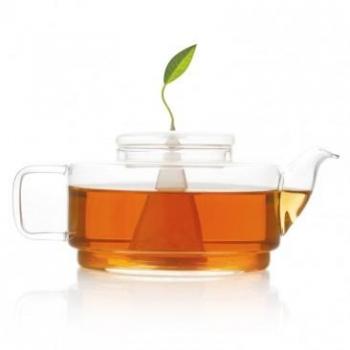 Tea Forte Ceainic Sontu