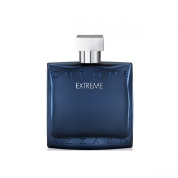 Azzaro Chrome Extreme Apa De Parfum 50 Ml 0