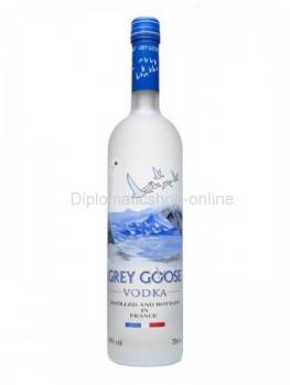 VODKA GREY GOOSE 1.5 L