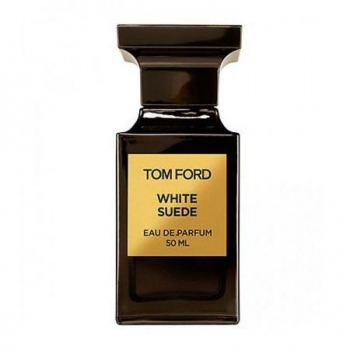 TOM FORD WHITE SUEDE APA DE PARFUM 50 ML 0