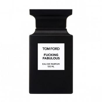 Tom Ford Fucking Fabulous EDP 100 Ml