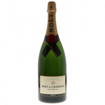 SAMPANIE MOET CHANDON BRUT 1.5L MAGNUM