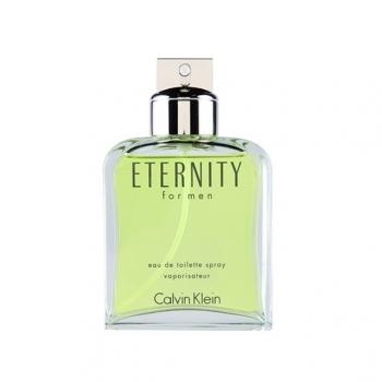 Calvin Klein Eternity Apa De Toaleta 200 Ml