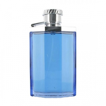 ALFRED DUNHILL DESIRE BLUE H EDT 100ML