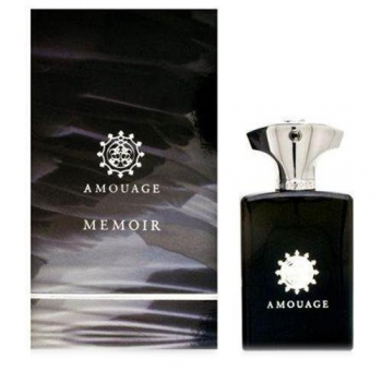AMOUAGE MEMOIR FOR MEN EDP 100ML
