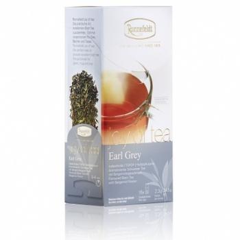 RONNEFELDT CEAI JOY OF TEA EARL GRAY 15*2.5G