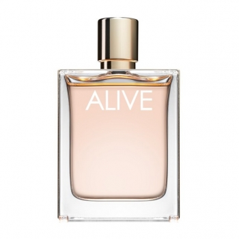 HUGO BOSS ALIVE APA DE PARFUM 50 ML