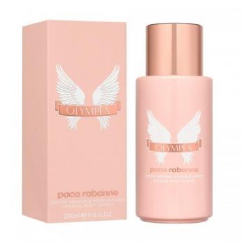 Paco Rabanne Olympea Lotiune Corp 200 Ml - Parfum dama