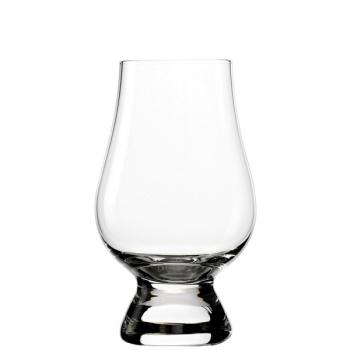 Pahar Whisky Glencairn +gift Box