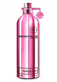 MONTALE ROSE ELIXIR EDP 100ML