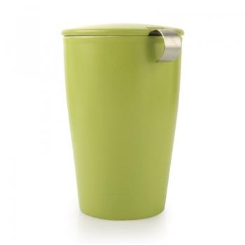 TEA FORTE CANA KATI GREEN