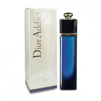 CHRISTIAN DIOR ADDICT EDP 100ML 1