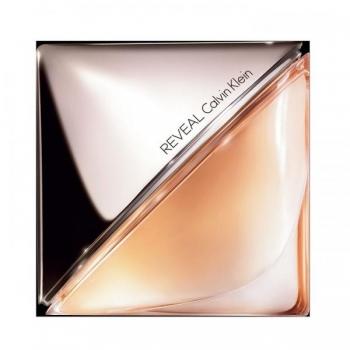 Calvin Klein Reveal Apa De Parfum 100 Ml - Parfum dama
