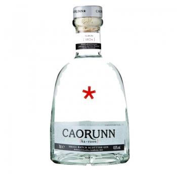 Caorunn Gin 0.7l