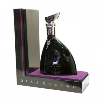 COGNAC DEAU BLACK EXTRA 0.7L