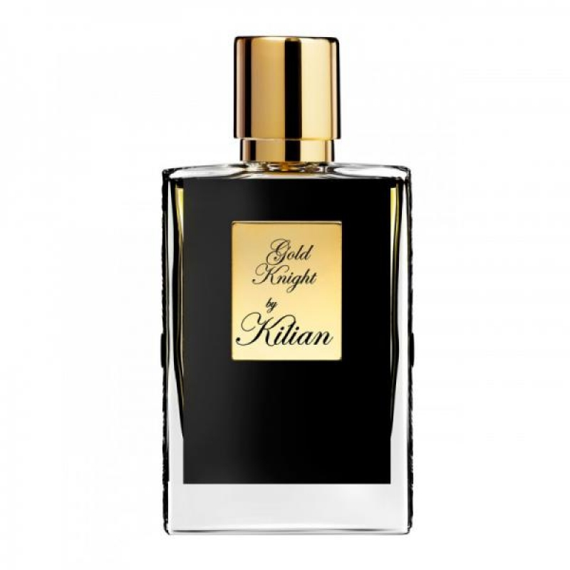 Kilian Gold Knight EDP 50 Ml 0