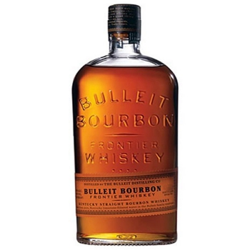 Whiskey Bulleit Bourbon 70cl 0