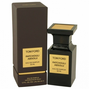 TOM FORD PATCHOULI ABSOLU APA DE PARFUM 50 ML