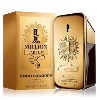 PACO RABANNE 1 MILLION PARFUM PARFUM 50 ML 1