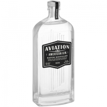 Gin Aviation 0.7l