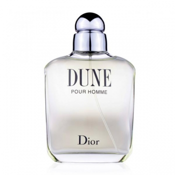 CHRISTIAN DIOR DUNE HOMME EDT 100ML